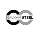 Balkan Steel Eng.